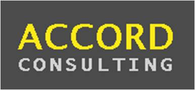 Accord Consalting